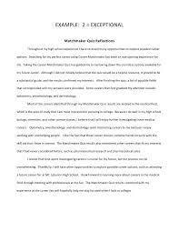 Thesis Statement Essay Example Essay Writing Thesis Statement Essay Thesis Also High School