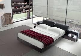 por posh tempurpedic sofa bed design for fashionable inhabitants throughout sleeper decor