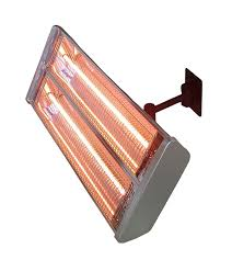 az patio heaters hli 3w wall mounted electric patio heater with remote