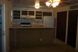 Kitchen Cabinets Dayton Ohio Kitchen Remodeling Kitchen Cabinets Dayton Ohio