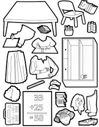 back to school coloring pages for first grade valid children school books coloring page for kids