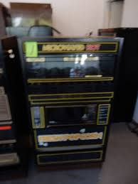 Vending Machine Auction Delectable Popcorn Vending Machines In Saint Paul Minnesota By Christenson