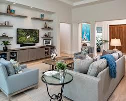 houzz living room furniture. Impressive Beach Style Living Room Furniture 22811 Design Ideas Remodel Pictures Houzz