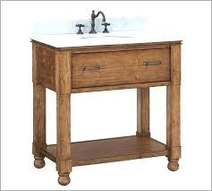 rustic bathroom vanities. related post rustic bathroom vanities