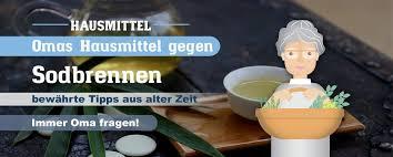 schüssler salze speiseröhrenentzündung