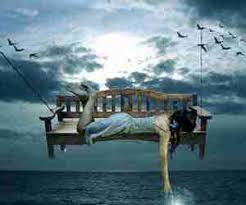 Risultati immagini per Immagini strane adatte per i sogni