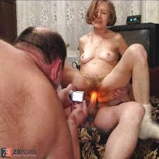 Free homemade mature swinger video