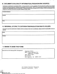 Restaurant General Manager Cover Letter Hvac Cover Letter Sample