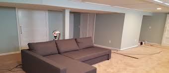 basement remodelers. Perfect Remodelers Basement Remodeling Michigan And Remodelers