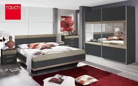 Спален комплект клои е точното решение за всеки, който харесва мебели в естествен цвят. Nova Zelandiya Oblast Glaven Gotvach Videnov Komplekti Zadar Sunnyhome Com