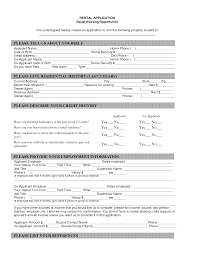 property blank lease agreement form property rentals direct property blank lease agreement form property rentals direct house rental application form