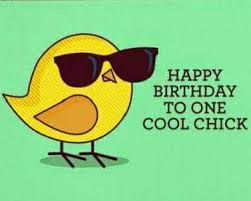 Image result for funny happy birthday pics