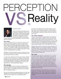 perception vs reality vape magazine vape 2015 page 28