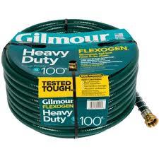 gilmour 10 12100 flexogen 8 ply hose 12