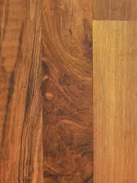 rustic wood floor background. Beautiful Rustic Rustic Wood Floor Background Stock Photo  80132316 In Wood Floor Background D