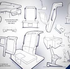 industrial design sketches. Design Sketching Industrial Sketches I