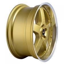 simmons fr1. simmons fr-1 gold fr1