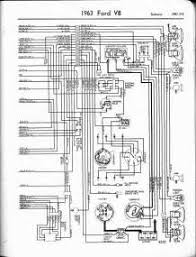 similiar 1961 falcon convertible keywords wiring diagram for 1963 ford thunderbird convertible top furthermore
