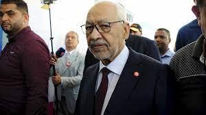 الغنوشي: يمكن أن نحول إجراءات الرئيس التونسي إلى فرصة إصلاح - Sputnik Arabic