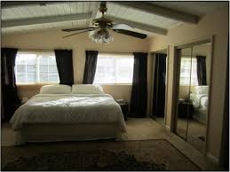 Beautiful Ceiling Fans Master Bedroom Painted With Fan For
