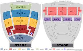 Best Seats Theater Page 3 Of 3 Chart Images Online