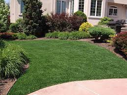synthetic lawn linden tennessee lawn