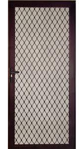 security storm doors with screens. Security Door Storm Doors With Screens D