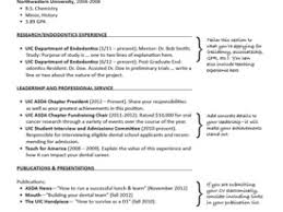 cover letter tips for students letter examples first paragraph of resume and resume templates wonderful cover letter