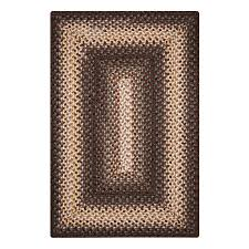 brown wool rug black brown and beige rugs gray and yellow area rug burdy and brown rug
