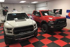 2018 dodge power wagon for sale. delighful 2018 the 2017 ford raptor and the ram power wagon could not be more  different still both trucks represent ultimate offroad capability fun in their  with 2018 dodge power wagon for sale
