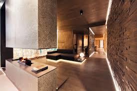 Modern Interior Design Archives HomeDSGN - Interior design houses pictures