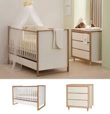 modern nursery furniture. Modern Nursery Furniture. Scandinavian Furniture U