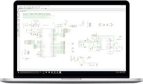 electrical house wiring images cad electrical wiring diagram layout ucs wiring diagram house wiring