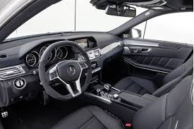 mercedes e63 amg 2014. Delighful 2014 2014 MercedesBenz E63 AMG Throughout Mercedes Amg