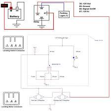 headlight wiring diagram honda accord headlight inspire headlight leveling motor wiring honda accord forum v6 on headlight wiring diagram honda accord