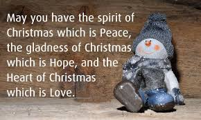 Christmas Spirit Quotes Beauteous Holiday Spirit Quotes On QuotesTopics