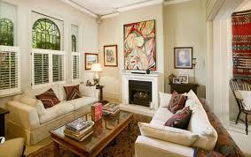 home decor style spacio fascinating styles of home decor home