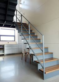 Folding Staircase Folding Stairs Design Calm Project One 1 4 Staircases