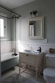 White Wooden Bathroom Accessories Vintage Bathroom Accessories Vintage Musical Instruments Bathroom