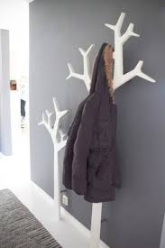 Child's Coat Rack