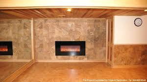 cork wall covering cork wall tile to enlarge cork wall covering uk cork wall