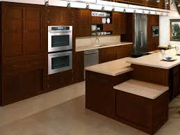 custom cabinets online. Custom Cabinets Online Design