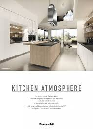 antis kitchen furniture euromobil design euromobil. Image May Contain: Kitchen, Indoor And Text Antis Kitchen Furniture Euromobil Design