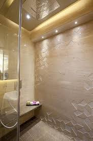 italian marble tile bathroom pictures