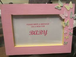 What Messages To Write In A Baby Shower Card  Baby Shower IdeasWords To Write In Baby Shower Card