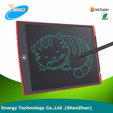 Boogie Board Memo China 100100 Inch Boogie Board Paperless LCD Ewriter Tablet Memo 44
