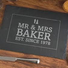 12 12th wedding anniversary gift ideas for husband unique rilanyc
