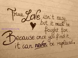 Download True Love Isnt Easy Heart Touching Love QuoteMobile Version Amazing Best Heart Touching Love Lines