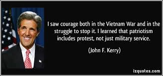 Quotes About Vietnam War Gorgeous Quotes About Vietnam War Brilliant Quotes Quotes About Vietnam War