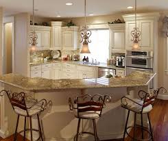 Brilliant Country Kitchen Designs Best French Kitchens Design Ideas Remodel Pict On Simple